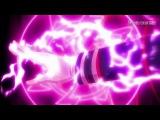 Маг на полную ставку 2 сезон 04 / Quanzhi Fashi Second Season / Штатный волшебник 2 Русская озвуч...