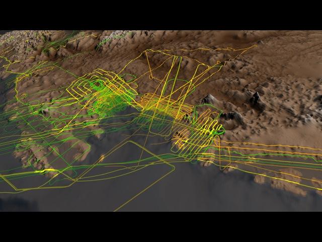 Тайны Антарктиды Секретная Карта nfqys fynfhrnbls ctrhtnyfz rfhnf