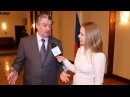 Россия и Азербайджан Михаил Забелин – о болевых точках, языках дружбы и влиянии...