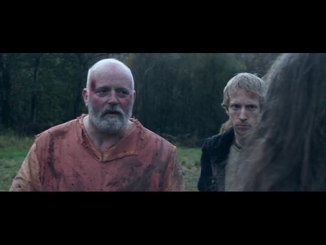 Гэльский король 2017 трейлер u'kmcrbq rjhjkm 2017 nhtqkth