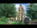 Oblivion \ Xbox One X Enhanced 4K Patch Gameplay - The Elder Scrolls IV: Imperial City