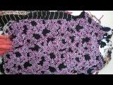0389(A4) Dresses Summer Extra + (12 kg) 1пак - модные летние платья экстра+ Англия