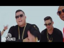 Sammy Falsetto Ft. Yomo, Juanka, Anonimus - Tu Favorito [Official Music Video]