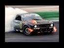 1100HP MONSTER Nissan S14 VK56 V8 Twin Turbo w/ Anti-Lag – Dmitriy Illyuk | HUNGARIAN DRIFT GP