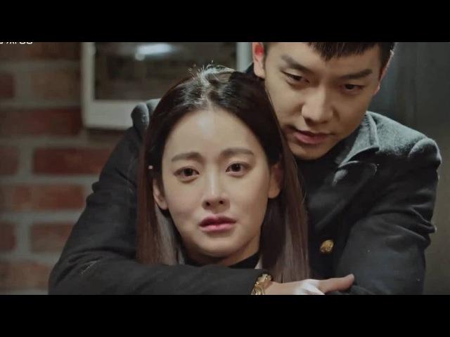 LeeSA (리싸) - Always You 화유기 OST Part 8 l A Korean Odyssey (Hwayugi) OST Part 8