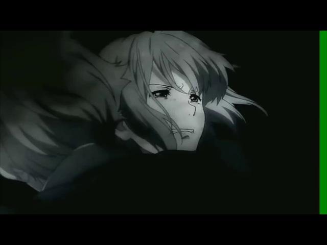 Anime-clip ( я хочу умереть ) /azazlo/