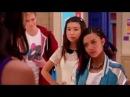 Make It Pop - Skillz Music Video
