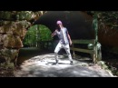 Zomboy - P.A.R.T.Y   Amazing dancer Marquese NONSTOP Scott 2015