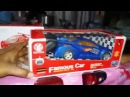 Tahmid toys review