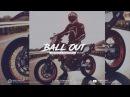 Aggressive Rap Instrumental Beat   Angry Trap Beat (prod. Rackstor x Rainzbeats)