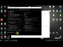 Расширенное меню перезагрузки miui 8[unlock bootloader]! Advanced reboot menu xiaomi phone miui 8!
