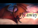 Fly away Animator Tribute