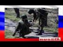 Зверства Русских солдат в Крыму