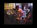 Assück (live) - June 1993, Nicky D's, Columbia, SC