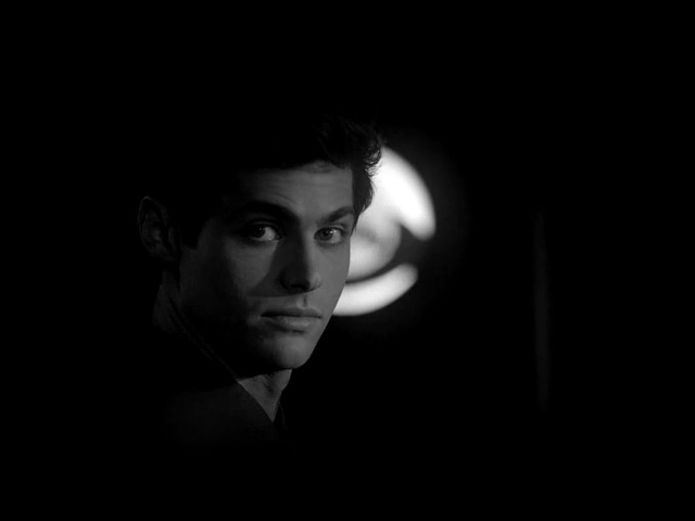 Clary Alec - Счастливей всех с тобою мы были...