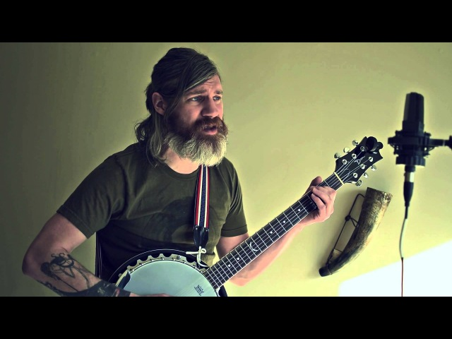 Runes To My Memory (Amon Amarth cover)
