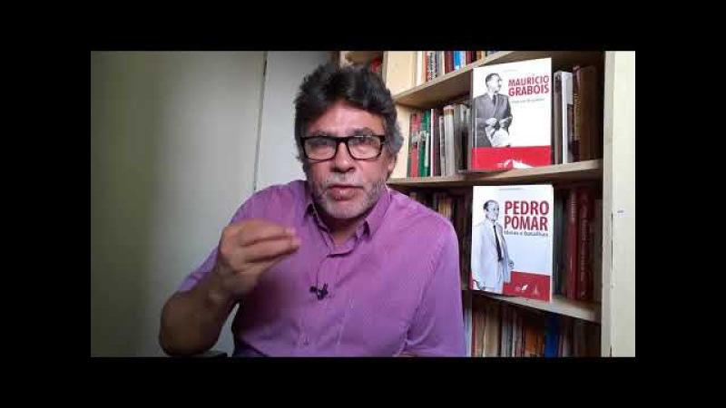 Mídia lança campanha orquestrada para dispersar a esquerda e isolar Lula e o PT