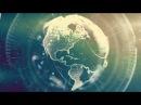 Inside the Great Release — Live Webinar
