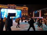Instagram post by Загородный Клуб Нефтяник • Dec 27, 2017 at 7:36pm UTC