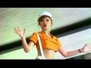 MARISOL - CORAZON CONTENTO HD (Remasterizado)YOU TUBE