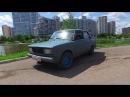 Дешевые машины до 20 т.р. Мои подписчики - отличные парни Лиса Рулит. - видео с YouTube-канала Лиса Рулит