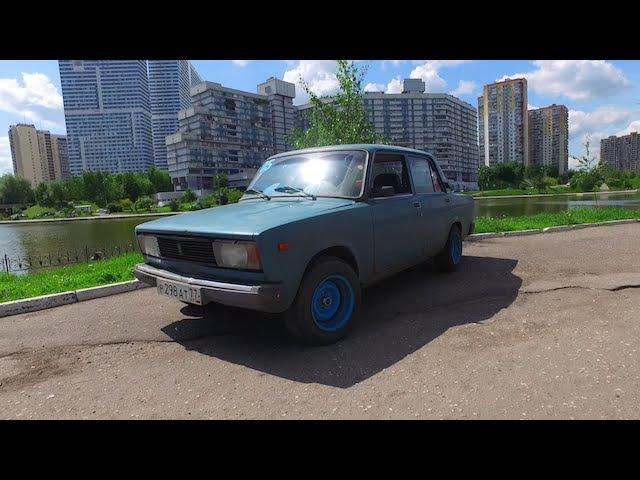 Дешевые машины до 20 т р Мои подписчики отличные парни Лиса Рулит видео с YouTube канала Лиса Рулит