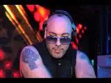 0DAY MIXES - Roger Sanchez - Cafe Ole Space Terrace Ibiza Mix 2013