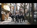 Big In Japan (Alphaville Cover) - Jason Dignam (World Order Video Mix)
