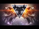 VIA Gra - Peremirie (DJ Ed and DJ Nicky Rich Remix)