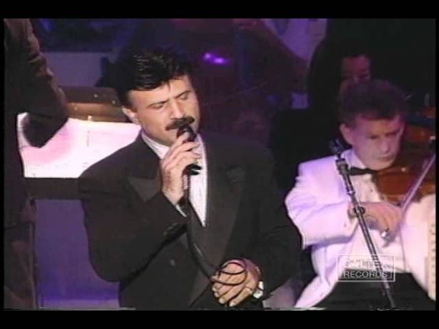 Bijan Mortazavi - Tooye Donya   بیژن مرتضوی - توی دنیا