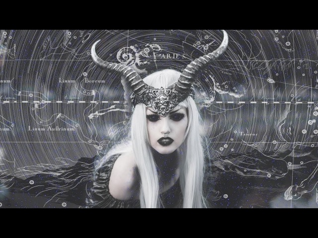 Мытищи - Sic Itur Ad Astra (Episode I) - (Full Album) \\† Witch house † \\