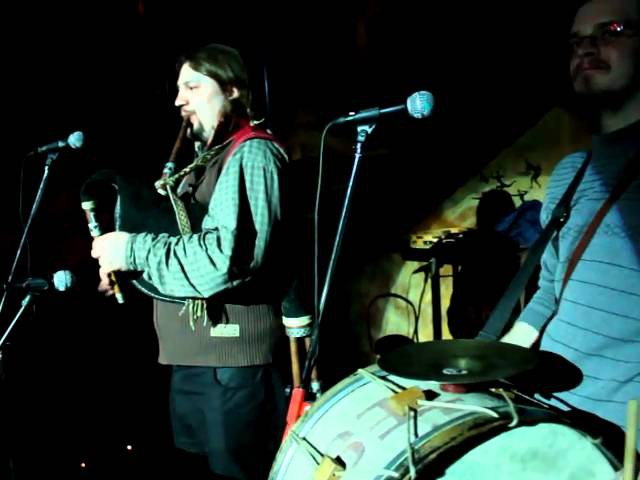 Рыцар верабей 16 03 2011
