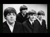 A taste of honeyThe Beatles
