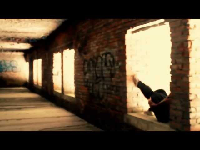 Parkourcity - Feelings  VioCube - Simple Truth