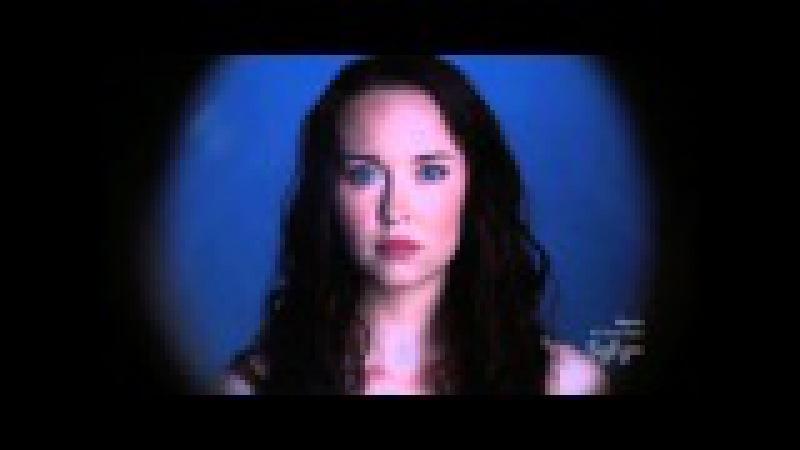 Stargate Universe episode 12 '' Divided''.song