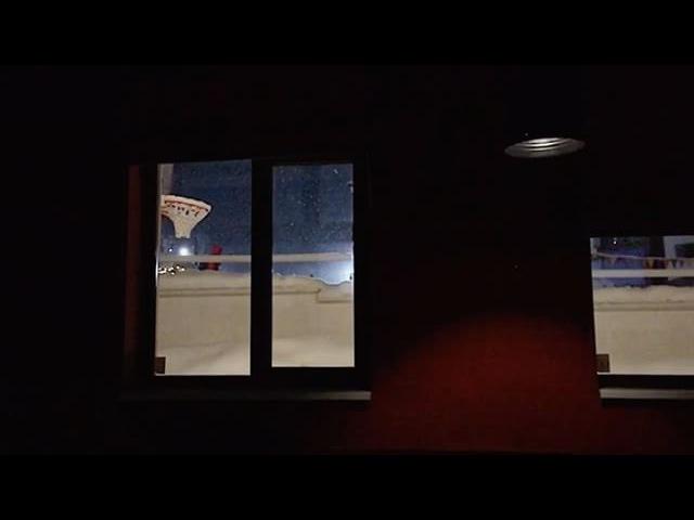 Ant.lu video
