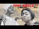Tani Awele - 2018 Yoruba Movies| New Yoruba Movies 2018| Yoruba Movies 2018 New Release