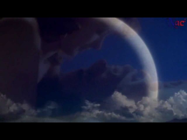 ED SHEERAN ~ Kiss ME ~ (subt. romana)
