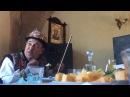 Філософія життя від вуйка Дмитра відео 16