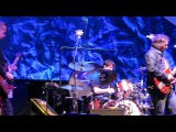 Wilco - And Your Bird Can Sing - Take 2 (The Beatles) - Solid Sound - MASS MoCA - June 21, 2013