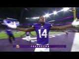 Instagram post by NFL • Jan 15, 2018 at 1:15am UTC