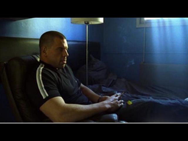 Видео к фильму «Дилер2» (2004): Трейлер