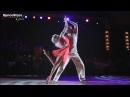 Artur Balandin - Anna Salita | DanceStars Gala Düsseldorf 2017 - Love Is Show
