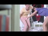Михаил Жуков feat. Opium Project - Девочка Люба (Fresh Produce Mix) (HD VIdeo)