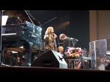 Лариса Долина - Alexander's Ragtime Band
