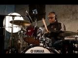 Yamaha Live Session #4 feat. Jamiroquai