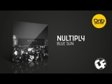 Nultiply - Blue Sun Citate Forms