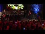 Heartbreaker - Pat Benatar &amp Neil Giraldo (from 35th Anniversary Tour Release)