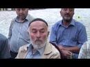 Yezidə lənət oxumayın deyənlərə şeirlə cavab Hacı Eldayaq Huseynov 2017