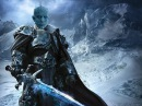 Game of Thrones King of the night vs LICH KING